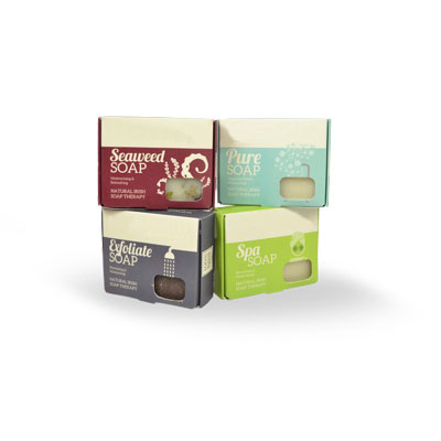 Eco-Friendly-Soap-Packaging-USA