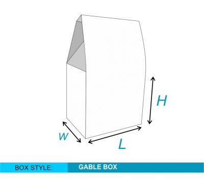 Gable-Box-1