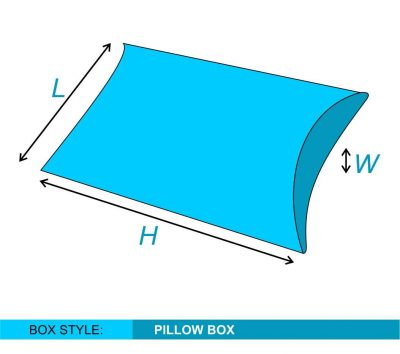 Pillow-Box-1