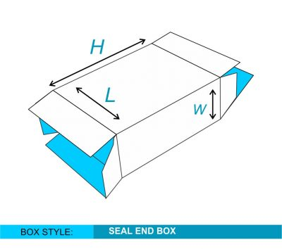 Seal-End-Box-1-copy