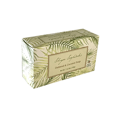 eco-friendly-soap-packaging-Boxes